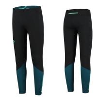 Rogelli Steel Spodnie