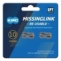 Spinka KMC 10R EPT