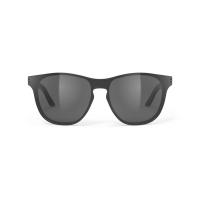 Rudy Project Soundshield Okulary Czarne