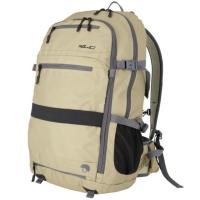 XLC BA-S98 Plecak Khaki
