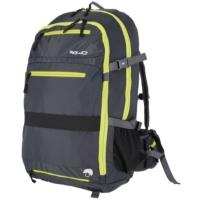 XLC BA-S98 Plecak Czarno Żółty