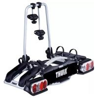 Bagażnik na hak Thule EuroWay G2 920
