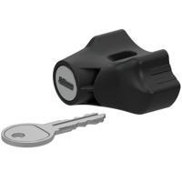 Mocowanie Przyczepki Thule Chariot Lock Kit