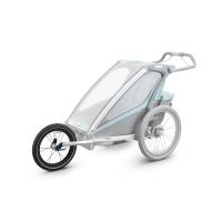 Zestaw do Joggingu Thule Chariot Jogging Kit 1