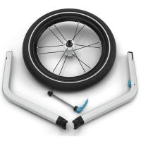Zestaw do Joggingu Thule Chariot Jogging Kit 2