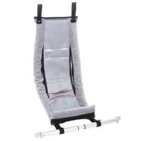 Nosidło Thule Coaster XT Infant Sling