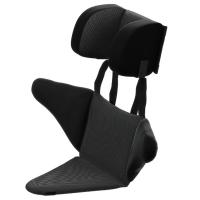 Podgłówek Thule Chariot Baby Supporter