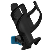 Uchwyt na Butelkę Thule Chariot Bottle Cage