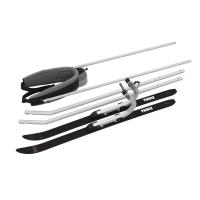 Zestaw Narciarski Thule Chariot Skiing Kit