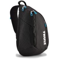 Plecak Thule Crossover Sling Pack