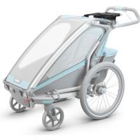 Konsola Thule Chariot Lite 1