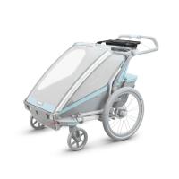 Konsola Thule Chariot Lite 2