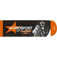 Żel Energetyczny Eurosport Brzoskwinia + Magnez