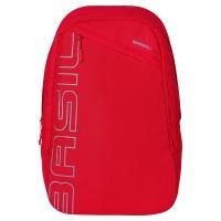 Plecak Basil Flex Czerwony