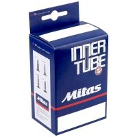 Dętka Mitas AV35 16x2.45