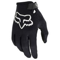 Rękawiczki Fox Ranger Czarne