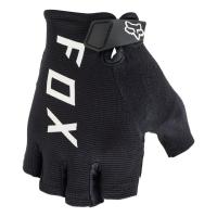 Rękawiczki Fox Ranger Gel Short Czarne