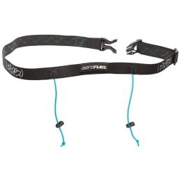 PRO Aerofuel Pasek startowy Triathlon