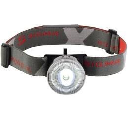 Sigma Mono HL Lampka czołówka LED USB