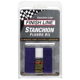 Finish Line Stanchion Lube Smar do amortyzatorów