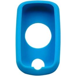 Mio Etui silikonowe do Cyclo 300 / 305 niebieskie
