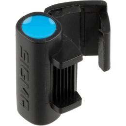 Sigma Power Magnet Magnes na szprychę do licznika BC 16.16 STS 00165