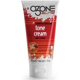 Elite Ozone Tone Cream 150ml krem tonizujący