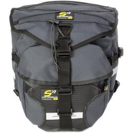 Sport Arsenal SNC 508 Sakwa na bagażnik