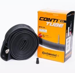 Continental Dętka MTB 26 cali presta 42mm