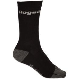 Rogelli Skarpetki Wool wełniane