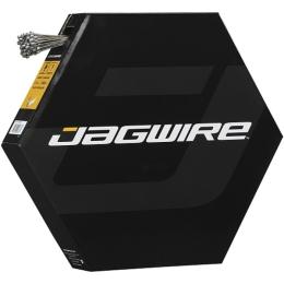 Jagwire Basic Linka przerzutki nierdzewna MTB Szosa Shimano Sram 1.2x2300mm