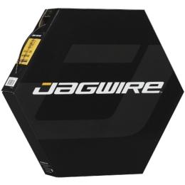 Jagwire Pancerz hamulca Basic czarny