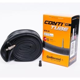 Continental Dętka MTB 29 presta 60mm