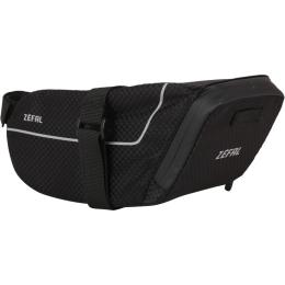 Zefal Z Light Pack L Torba rowerowa podsiodłowa 1,4l