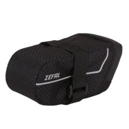 Zefal Z Light Pack XS Torba podsiodłowa 0,3L