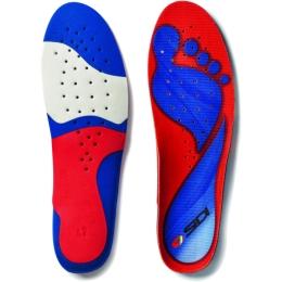 Sidi Memory Wkładki do butów kolarskich