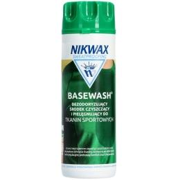 Nikwax Base Wash Środek piorący do odzieży technicznej 300ml
