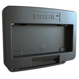 Basil Klickfix Adapter zapięcia odpinany