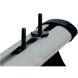 Thule 889-3 Adapter bezpośredniego montażu bagażnika FreeRide OutRide