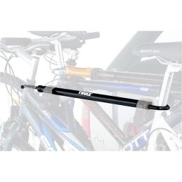 Thule Adapter do przewozu rowerów o nietypowym kształcie ramy
