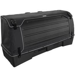 Thule BackSpace XT Box na hak holowniczy 300L