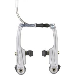 Accent Modern XC Hamulec V brake srebrny