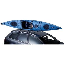 Thule Kayak Support 5201 Bagażnik uchwyt na sprzęt wodny na dach