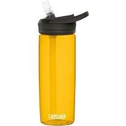 Camelbak Eddy+ Butelka żółta