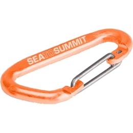 Sea to Summit Zestaw karabińczyków 2019