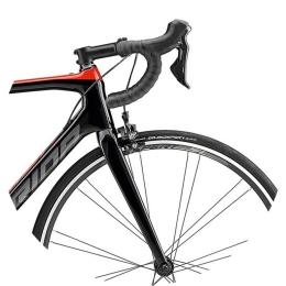 Merida Scultura Limited Rower szosowy 28 Shimano Ultegra 2x11 2019