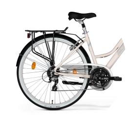 Merida Freeway 9200 Lady Rower trekkingowy damski 28 V-brake Shimano Acera 3x8 2019