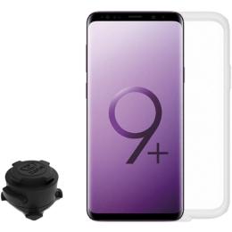 Zefal Z Console Samsung S8+/S9+ Uchwyt na telefon Samsung Galaxy S8+/S9+