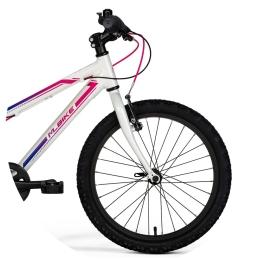 Merida M-Bike Kid 20 Rower
