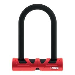 Abus Ultimate 420 Zapięcie do roweru U lock + USH